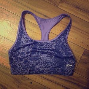 Champion medium sports bra 👑